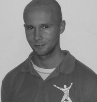 Adam Whatley – Osteopath & Personal Trainer