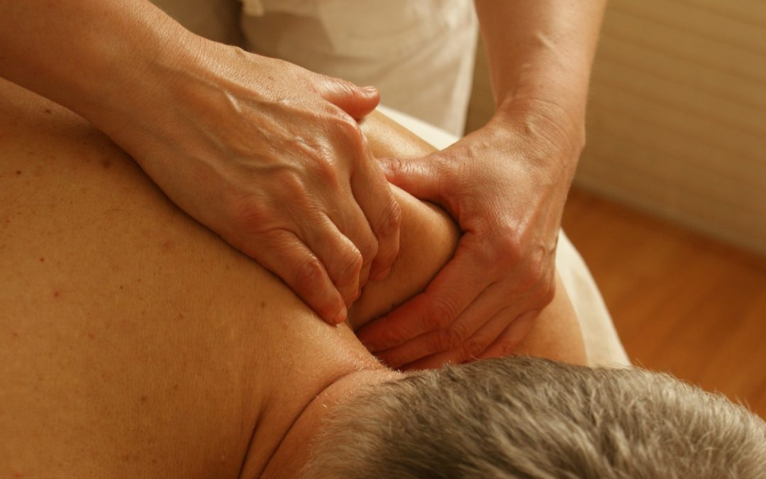 How to get the Best Physiotherapist Solihull has to Offer