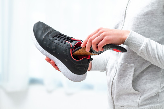 urban body custom made orthopedic-insoles-sports-shoes-treatment-prevention-flat-feet-orthopedic-foot-diseases-foot-care-feet-comfort-health-care-wearing-comfortable-shoes